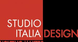 logo-studio-italia