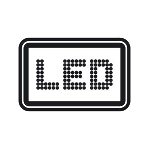 Sistemi di Illuminazione Led: Vendita Faretti a Led